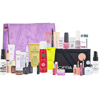 ulta 26-piece w 150 feb 2018 see more at icangwp blog