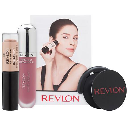 walgreens revlon gwp feb 2018 see more at icangwp blog