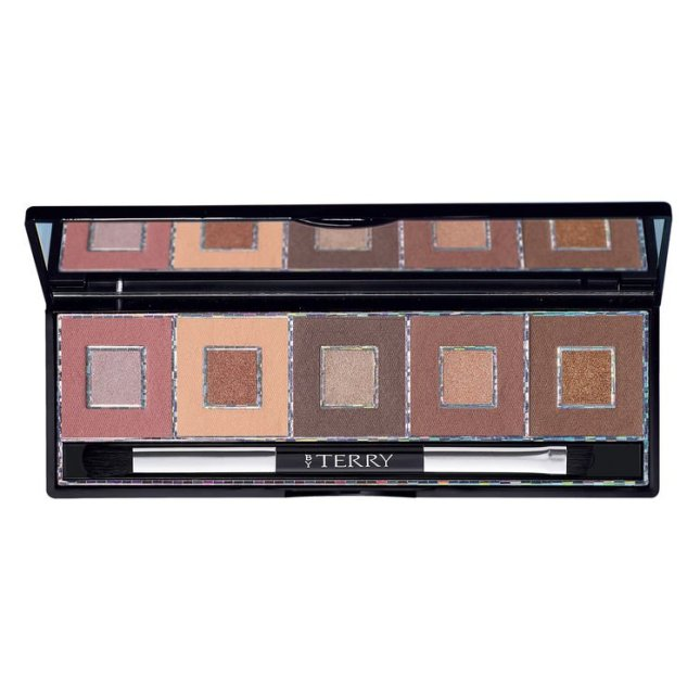 what to buy at space nk by terry palette see more at icangwp blog