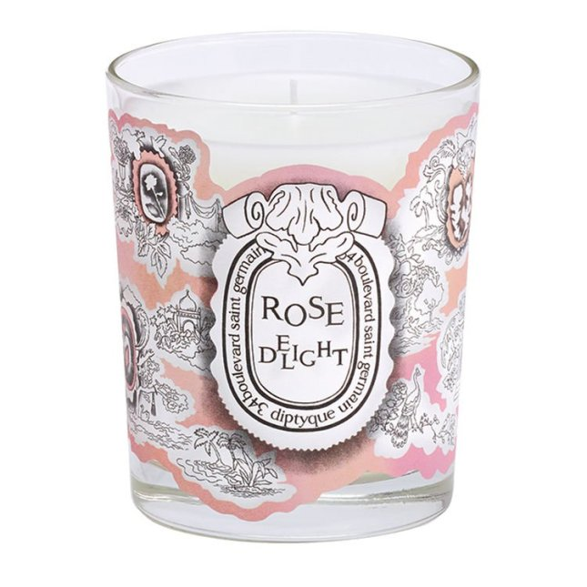 what to buy at space nk diptyque rose delight see more at icangwp blog