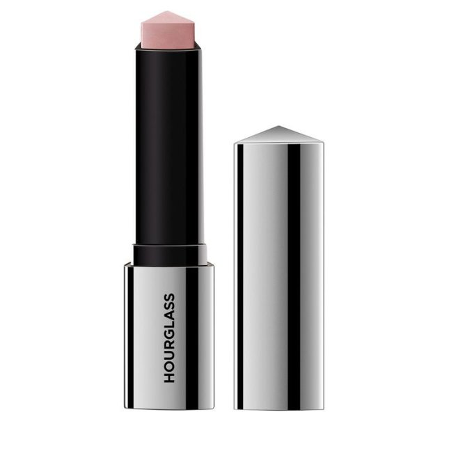 what to buy at space nk hourglass stick see more at icangwp blog