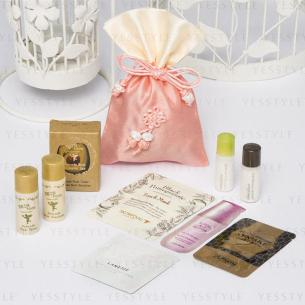 yesstyle beauty korean box feb 2018 see more at icangwp blog