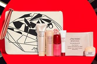 030218ec_shiseido_banner_skincare_bonus.jpg