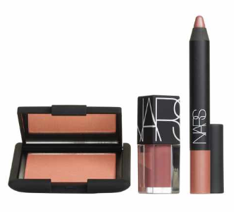 All NARS NARS Cosmetics Nordstrom exclusive march 2018 see more at icangwp beauty blog