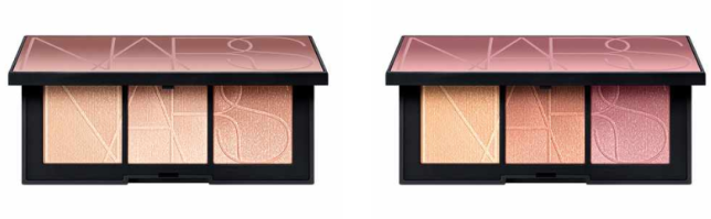 All NARS NARS Cosmetics Nordstrom exclusive march 2018 see more at icangwp blog