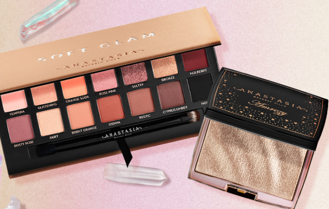 anastasia soft glam palette mar 2018 see more at icangwp blog