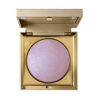 b glowing stila