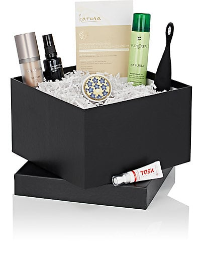 barneys beauty box flight friendly oct 2017 see more at icangwp blog