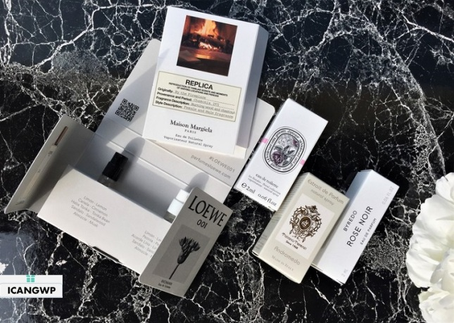 barneys-love-yourself-gift-bag-2018-review-see-more-at-icangwp-gift-with-purchase-blog-fragrance.JPG-resized