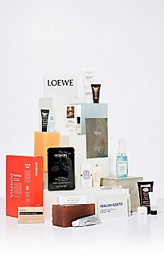 barneys-spring-love-yourself-mens-gift-bag-2018-see-more-at-icangwp-beauyt-blog-1