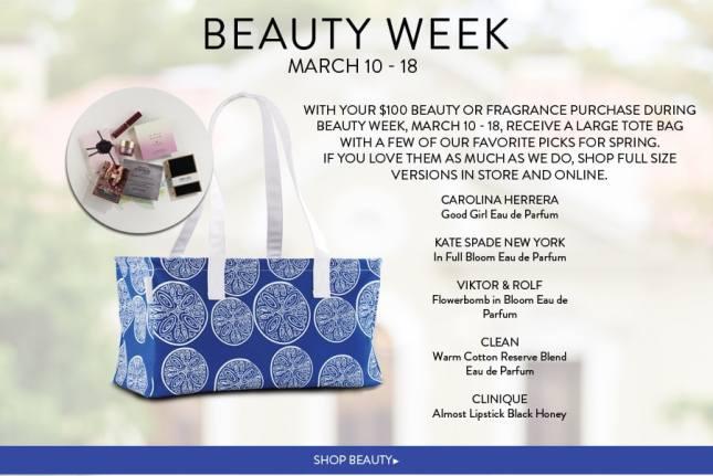 Beauty-Week-0310-landing-page_01