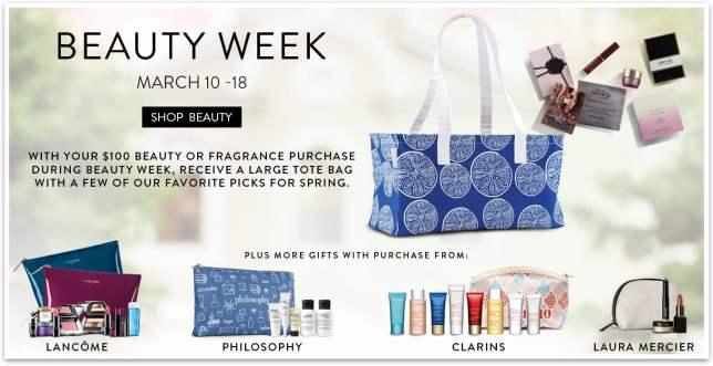beauty-week-homepage-spring-D2-Desktop_20180309140526