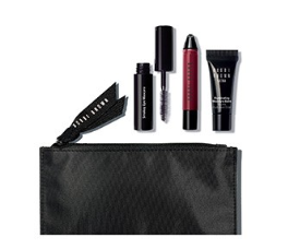 bobbi brown Gift with Purchase Nordstrom