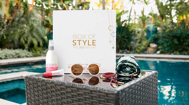 box of style spring 2018 gilt city march 2018 icangwp beauty box blog