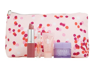 clinique Gift with Purchase at Nordstrom 4pc w 40 march 2018 icangwp blog