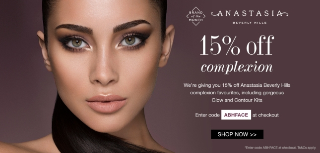 cult beauty coupon 15 off see more at icangwp blog