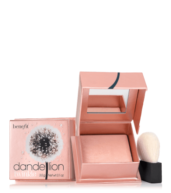 dandelion-twinkle-component[1]
