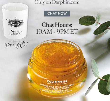 Darphin New Vetiver Oil Mask icangwp.png