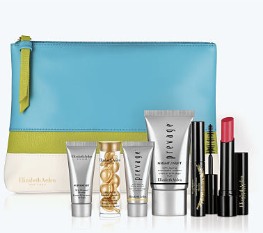 elizabeth arden gift with purchase at belk march 2018 see more at icangwp blog
