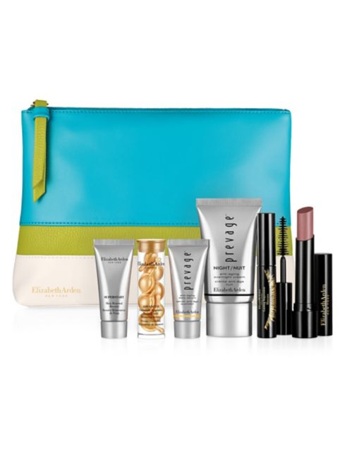 elizabeth arden gwp at lord and taylor mar 2018 see more at icangwp blog