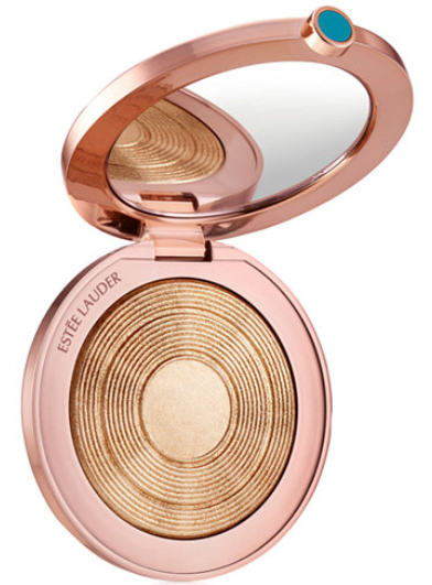 Estée Lauder Bronze Goddess Illuminating Powder Gelée 0.24 oz. Estée Lauder Beauty Macy s