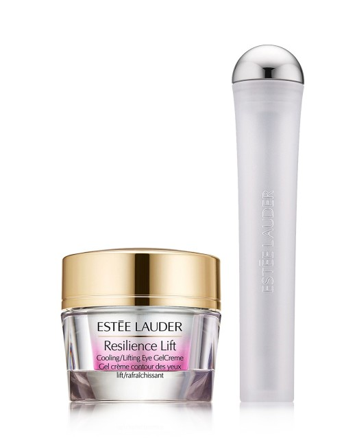 estee laude rresilience lift eye and cryotherapy wand bloomingdales see more at icangwp blog