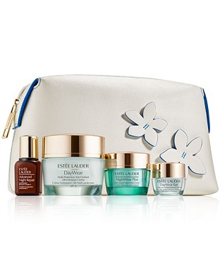 estee lauder gift set spring 2018 see more at icangwp beauty blog