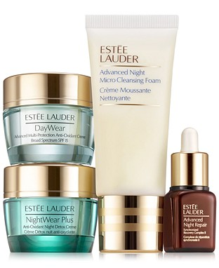estee lauder gift set spring 2018 see more at icangwp blog