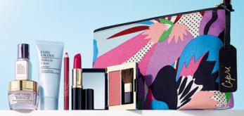 estee lauder gift with purchase at Macys mar 2018 see more at icangwp gift with purchase blog Shop Fashion Clothing Accessories Official Site Macys.com