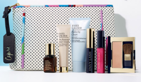 estee lauder gift with purchase at Macys mar 2018 see more at icangwp gift with purchase blog