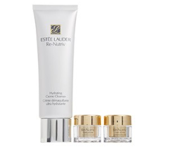 estee lauder Gift with Purchase at Nordstrom 3pc w 125 march 2018 icangwp blog