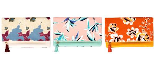 fabfitfun spring box 2018 spoiler clutch palette see more at icangwp beauty blog