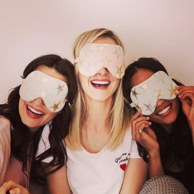 fabfitfun spring box 2018 spoiler eyemask see more at icangwp beauty blog