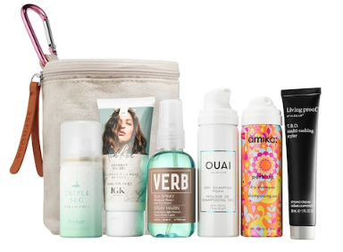 Festival Hair   Sephora Favorites   Sephora march 2018 see more at icangwp blog.png