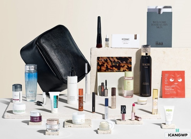 harvey nichols beauty-gwp see more at icangwp blog march 2018.jpg