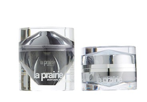 la prairie Gift with Purchase Nordstrom see more at icangwp blog mar 2018