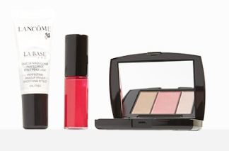 lancome Gift with Purchase at Nordstrom march 2018 see more at icangwp gift with purchase blog 2.png