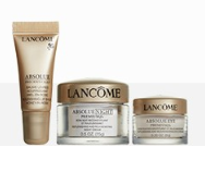lancome Gift with Purchase at Nordstrom step up march 2018 see more at icangwp blog.png