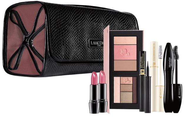 Lancome Mother s Day Spring 2018 Purchase with Purchase   Dillards icangwp blog.png