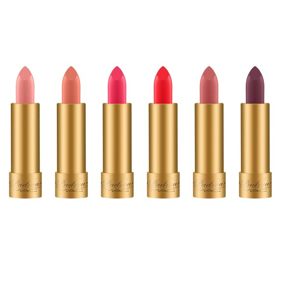MAC_padma-mar-2018-lipstick