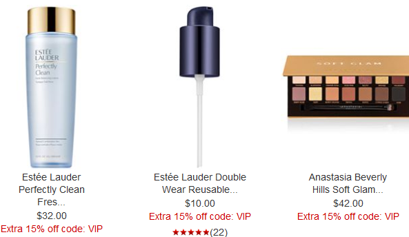 Macys estee lauder coupon mar 2018 see more at icangwp beauty blog