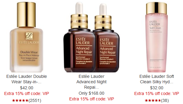 Macys estee lauder coupon mar 2018 see more at icangwp blog