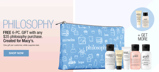 macys gwp philosophy mar 2018 icangwp blog
