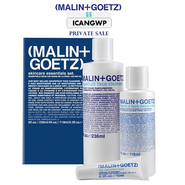 malin and goetz skincare-essentials-set_march 2018 icangwp beauty blog.jpg