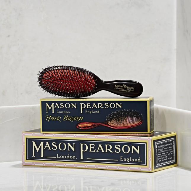 MASON-PEARSON_barneys.jpg