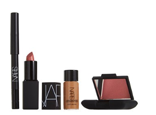 nars Gift with Purchase at Nordstrom march 2018 see more at icangwp blog