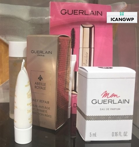 nordstrom-beauty-event-2018-see-icangwp-blog-guerlain