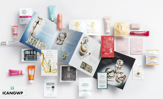 Nordstrom gift with purchase 25pc w 125 skincare see more at icangwp blog mar 2018.png