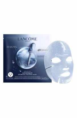 nordstrom lancome mask