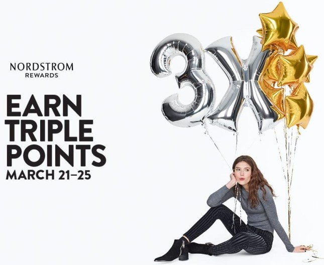 nordstrom triple point 2018 see more at icangwp blogjpg.jpg